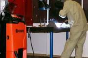 Отборочный этап чемпионата WorldSkills в Казани прошел на оборудовании Kemppi