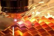 Новый полупроводниковый лазер