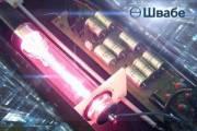 Защитное покрытие для холодного катода газового лазера