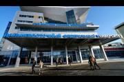 Российские ученые создали материал с рекордной температурой плавления