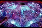 Разработан способ превратить жидкий металл в плазму