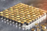 Создан материал, превращающий тепло в электричество с рекордной эффективностью