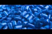 Ученые создали новый вид пластика, который отличается от аналогов высокой прочностью