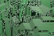 Изобретение открывает новые перспективы для серебряной электроники
