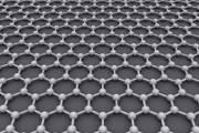 Наноматериал для фильтров и респираторов