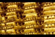 В России нашли способ дешево получать золото
