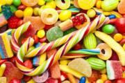Превращая сахар в пластик