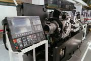 УМК Пумори запускает серийное производство станков с ЧПУ