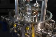 Kibble - самые точные весы на Земле