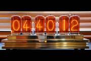 33 миллиарда лет потребуется лазерным часам, чтобы отстать на секунду