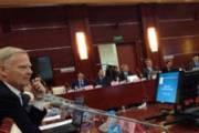 В Пекине прошла 31-я Генеральная Ассамблея APMP