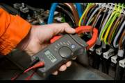 О новой Государственной поверочной схеме для средств измерений электрического сопротивления