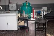Внедрена новая технология производства припоев