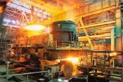 Новый кризис в металлургии обещает быть затяжным
