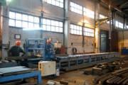 Имущество ШЗМК продают за 350 млн руб.