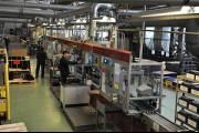 В Тольятти первые промышленные свинцовые аккумуляторы выпустят в 2019 году