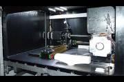 УрФУ разрабатывает 3D-принтер