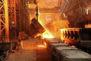 Физики из РФ и Украины получили сплав из пяти металлов