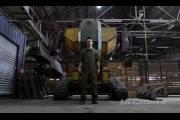 Шоу гигантских боевых роботов MegaBots свернуто – закончились деньги