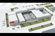 АВВ построит самую передовую в мире фабрику робототехники в Шанхае