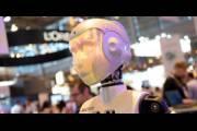 Создана новая этическая концепция для роботов