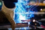 Стандартизация для гарантии и повышения качества работ в области сварки