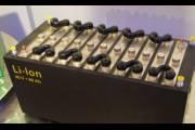 Утверждены новые стандарты для литий-ионных аккумуляторов