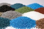 Введен новый стандарт по термоанализу полимерных материалов