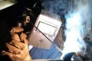 В России появятся стандарты о требованиях к оборудованию для дуговой сварки