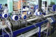 Новый стандарт поможет предприятиям в проведении анализа состояния метрологического обеспечения