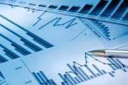 Утвержден ряд стандартов на статистические методы контроля качества продукции