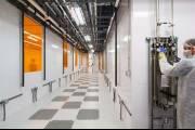 Утверждены стандарты в сфере проектирования промышленных предприятий