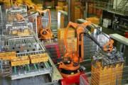 О новом стандарте на системы автоматизации производства