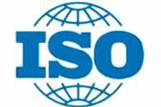 ИСО опубликовала международные стандарты на суперабразивы