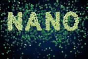 Нанотехнологии получили новые стандарты