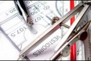 АСМС разработала новую версию стандарта для поверителей средств измерений