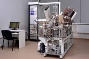 ВНИИОФИ ввел в эксплуатацию высоковакуумный технологический комплекс