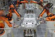 О стандартизации в машиностроительной отрасли