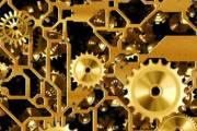О реформировании технических комитетов по стандартизации