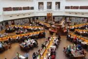 День российской науки: стандарт на оформление диссертаций