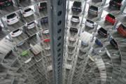 В силу вступило более 20 автотранспортных стандартов