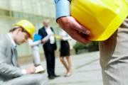 Охрана труда и стандартизация
