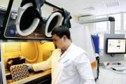 В России появились первые национальные стандарты в области аддитивных технологий