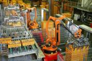 В России вводятся новые стандарты в области бережливого производства