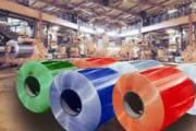 С 16 августа отменен действующий более десяти лет ГОСТ на прокат с полимерным покрытием