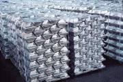 Вступил в силу ГОСТ на первичный алюминий