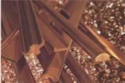 Производство алюминия в РФ