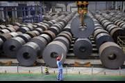 Кто производит больше стали