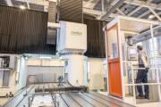 Использование технологии сварки трением с перемешиванием