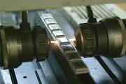 В НИЯУ МИФИ предложили новый способ сварки диэлектриков